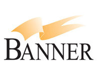 Banner Insurance