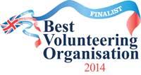 British Youth Travel Awards - 2014