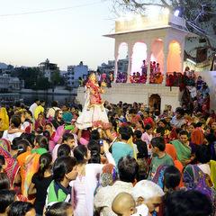 India festival