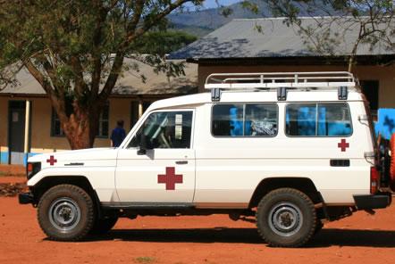 Best travel insurance for volunteering