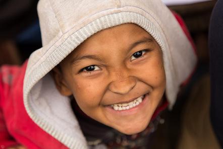 Top 10 reasons to volunteer in Nepal