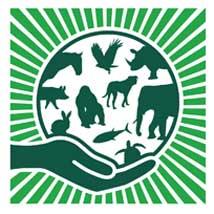 Celebrating World Animal Day 2018