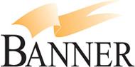 Travel Insurance - Banner Insurance