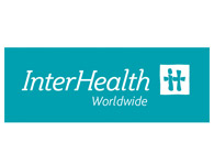Interhealth