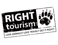 Right Tourism