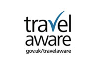 FCO Travel Aware